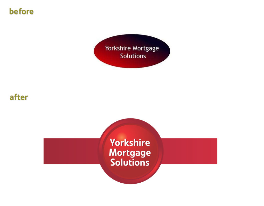 before-&-after-yorkshire-mortgage-solutions