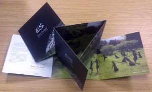 Betton-Design-Emma-Stothard-brochure