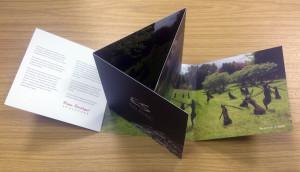 Betton-Design-Emma-Stothard-brochure02