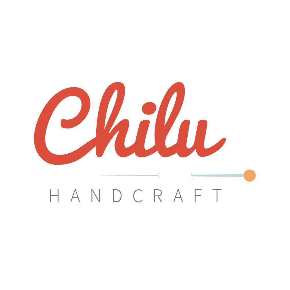 Chilu Handcraft Sane Design